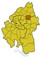 ELW-Kirchenbezirk-Gaildorf.png