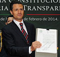 EPN. Promulgación Reforma de Transparencia.jpg