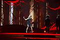 Gagnant eurovision 2014 france
