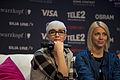 ESC2016 - Croatia Meet & Greet 15.jpg