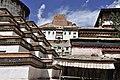 ESTUPA DE KHUMBUN - panoramio.jpg