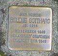 ES Stolperstein Helene Gotthard.jpg