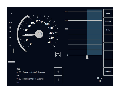 ETCS driver machine interface.svg