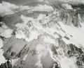 ETH-BIB-Aiguille Vert, Mont Blanc-LBS H1-020740.tif