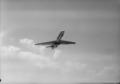 ETH-BIB-Caravelle im Flug-LBS H1-023768.tif