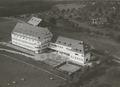 ETH-BIB-Flawil, Landwirtschaftliche Schule Mattenhof-Inlandflüge-LBS MH03-1816.tif