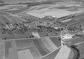 ETH-BIB-Froideville-LBS H1-025136.tif