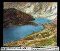 ETH-BIB-Grimsel-Seeli-Dia 247-03258.tif