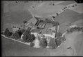 ETH-BIB-Gubel mit Kloster Maria Hilf, Menzingen-LBS H1-009844.tif