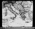 ETH-BIB-Karte Italien-Griechenland-Dia 247-F-00781.tif