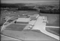ETH-BIB-Kloten, Flughafen Werft-LBS H1-013065.tif