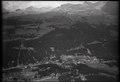 ETH-BIB-Montana-LBS H1-012197.tif