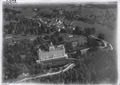 ETH-BIB-Morschach mit Hotel Axenfels v. W. aus 300 m-Inlandflüge-LBS MH01-003590.tif