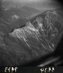ETH-BIB-Ohne Titel-Inlandflüge-LBS MH01-007973.tif