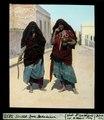 ETH-BIB-Sousse, zwei Beduininnen-Dia 247-03873-1.tif