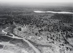 ETH-BIB-Sudd, das grüne Pflanzen- und Vogelparadies am Nil-Kilimanjaroflug 1929-30-LBS MH02-07-0018.tif