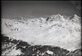 ETH-BIB-Sur, Alp Flix, Blick nach Nordosten, Piz d'Err-LBS H1-011648.tif