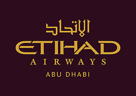 EY-Etihad-Airways-new-logo-En.jpg