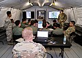 Eagle Vision exchange 'focuses' on U.S. and the Philippines military-to-military relationship 170120-F-JU830-003.jpg
