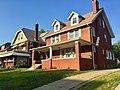 East 106th Street, Glenville, Cleveland, OH (28755397227).jpg