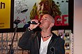 East 17 - Promotour in Cologne-1190.jpg