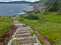 East Coast Trail (29098176797).jpg