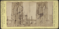 East River bridge, New York City, from Robert N. Dennis collection of stereoscopic views.png
