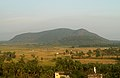 Eastern Ghats view from Chippada.jpg