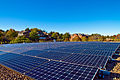 Eastern Mennonite University Solar Array.jpg