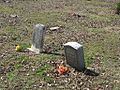 Easthaven Church of Christ Cemetery Memphis TN 011.jpg