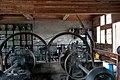 Ebbamåla bruk - KMB - 16001000261706.jpg