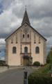 Ebersburg Weyhers Catholic Church f.png