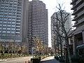Ebisu Garden Place - panoramio - kcomiida (2).jpg