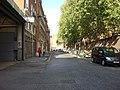 Eccleston Place - geograph.org.uk - 999329.jpg