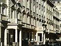 Eccleston Square, Pimlico - geograph.org.uk - 1027480.jpg