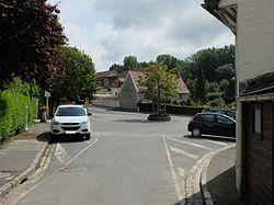 Echinghen - Place.JPG
