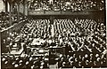 Echoes from Edinburgh, 1910; an account and interpretation of the World missionary conference (1910) (14777933161).jpg