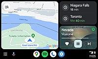 Ecran d'accueil Android Auto.jpg