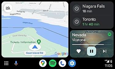 375px-Ecran_d%27accueil_Android_Auto.jpg