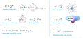Ecuaciones de las Fuerzas Gravitatorias.jpg