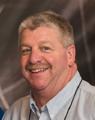 EddieOrrell at the 2016 PC AGM in Halifax, Nova Scotia.png