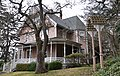 Eddings-Provost House (Ashland, Oregon).jpg