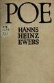Edgar Allan Poe (IA edgarallanpo00ewer).pdf
