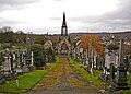Edgerton Cemetery, Huddersfield.jpg