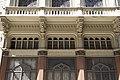 Edifício do London & River Plate Bank 03.jpg