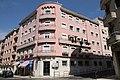 Edifício na Rua de Entrecampos, n.º 34 8975.jpg