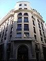 Edificio Nicolás Mihanovich (25 de Mayo y Perón).JPG