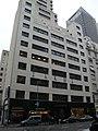 Edificio SAFICO (1).JPG