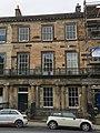 Edinburgh, 4 Hillside Crescent.jpg