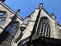 Edinburgh - St Giles' Cathedral - 20140421161130.jpg
